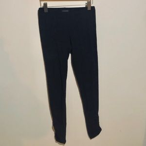 American Eagle Super Stretch pant leggings